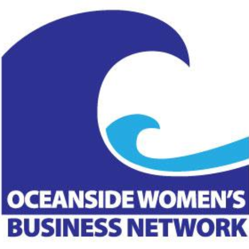 OWBN • Oceanside Women's Business Network • Parksville, B.C.