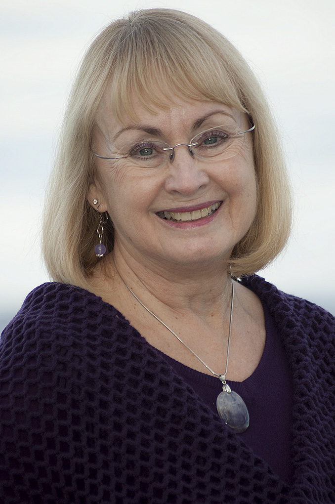 Permelia Parham