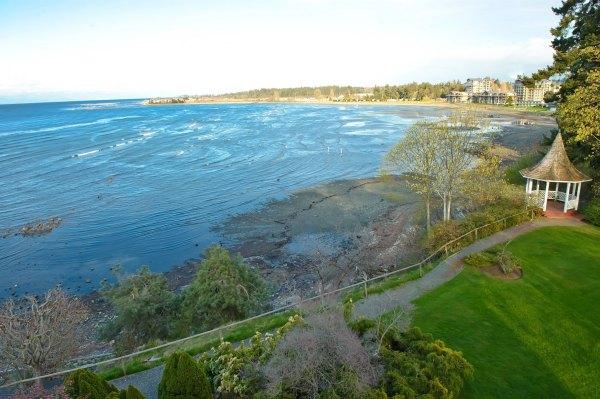 September Meeting – Oceanview Garden Soirée